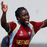 Improvements Needed Despite ODI Win, Says West Indies Women's Cricket Coach Moseley