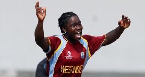 Improvements Needed Despite ODI Win, Says West Indies Women's Cricket Coach Moseley