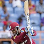 CRICKET-T20: Ramdin Keeps Windies Winning Streak Alive
