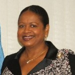 St. Lucian Diplomat Appointed Secretary General Of Regional Body