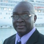 Diplomat Welcomes Referendum Ahead Of Plans To Join Caribbean Court Of Justice