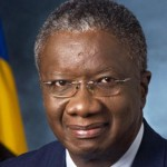 Barbados PM Writes To Britain On Reparation On Behalf Of CARICOM
