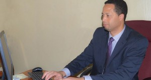 Guyana Agency Plans On Pursuing Diaspora As Source Of Investment Funding