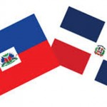 Haiti And Dominican Republic Join Forces To Attract Foreign Investors