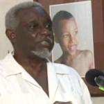 Former Guyana Deputy Prime Minister Dies