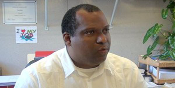 """Dominica Minister Resigns Amid Allegations Of """"Serious Inappropriate Behaviour"""""""