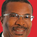 Dominica Government Appoints Former Health Minister As Diplomat