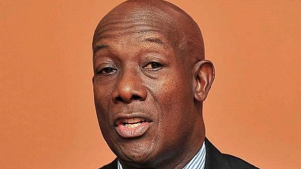 No Plan To Stop Any Queen's Park Oval Test Match, Assures T&T PM, Rowley