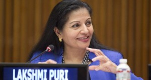 Women And Girls Imperative To Science & Technology Agenda