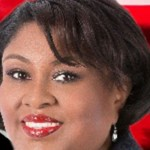 T&T Housing And Urban Development Minister Fired