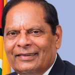 Guyana Prime Minister Calls On Broadcasting Authority To Re-issue Licenses That Were Revoked
