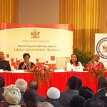 T&T Government Launches National Tripartite Advisory Council