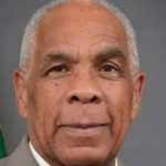 Davies Likely To Bow Out Of Jamaican Politics