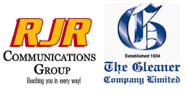 RJR Group To Merge With Gleaner On March 16