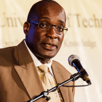Jamaica Government To Table Multi-billion Dollar Carry On Budget