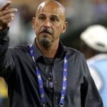 CONCACAF 2018 WORLD CUP QUALIFIERS: T&T Head Coach Issues SVG Warning — They Can Surprise You