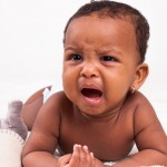 How To Soothe A Teething Baby?