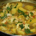 curry-potato-with-shrimp-13