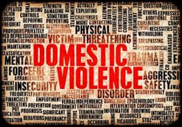 "EU Diplomat Says Caribbean Countries Face ""Persistent Challenge"" Dealing With Domestic Violence"