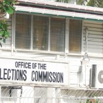 GECOM Rubbishes PPP Claim Of Voter Padding