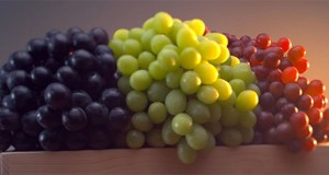 Grape Inspired Recipes