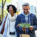 Tips For Designing Your Retirement Lifestyle