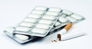Ready, Set, Quit! Five Ways Your Pharmacist Can Help You Quit Smoking