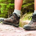 Sock It To Foot Injuries