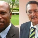 Former National Security Minister Files Lawsuit Against St. Lucia Prime Minister