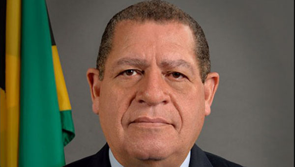 Jamaica Government To Present Budget On April 14