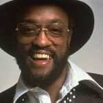 """Me And Mrs Jones"" Singer, Billy Paul, Dead At 81"