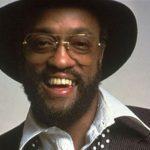 """Me And Mrs Jones"" Singer, Billy Paul, Dead At 81"