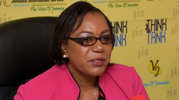 Jamaica's Child Development Agency Providing Counselling Following Deaths Of Children