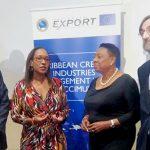 Stakeholders Set Path For Establishment Of Caribbean Creative Industries Body