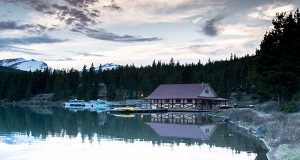 Questions To Ask Before Buying A Cottage