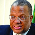 Jamaica's Opposition Party Denies Resignation Of Its Leader Dr. Peter Phillips