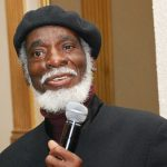 """Human Rights Activist, Dudley Laws, Remembered At Harry Jerome Awards """"Evening Of Excellence''"""