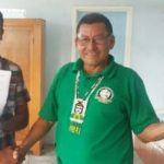Critical Issues Affecting Hinterland Communities In Guyana To Be Addressed