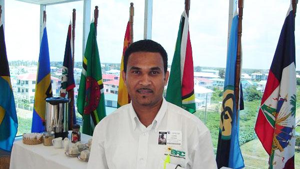 Cayman Islands Consulate Toronto