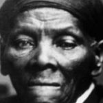 Harriet Tubman, an ex-black slave and  ardent anti-slavery activist, to replace former US President and slave owner, Andrew Jackson, on the American $20.00 bill.