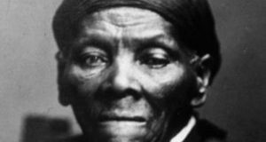 "Harriet Tubman — Our ""Black Moses"": Antislavery Activist To Replace Slave Owner On US Twenty Dollar Bill"