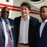 St. Kitts-Nevis Government Hopeful That Visa-Free Access To Canada Will Be Restored