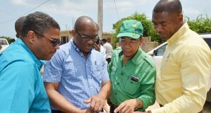 Jamaica Government To Spend $20 Billion On Water Projects In St. Catherine