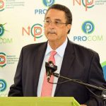 St. Lucia Government Launches Project To Assist Small Businesses