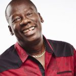 Leroy Sibbles To Headline Sunday Jam Concert Series