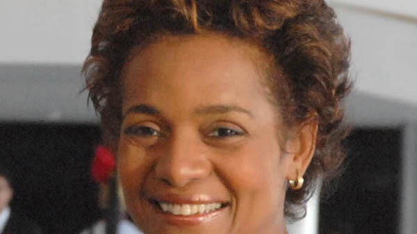 Husband's Documentary About Former Governor-General Of Canada, Michaëlle Jean, Gets Special Screening In Toronto