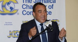 Pharmaceutical Industry Members Urged To Partner With Government