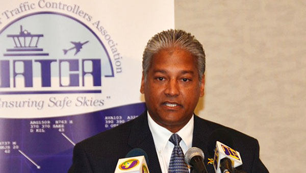 Jamaica Confirms Major Airlines Avoiding The Island's Airspace