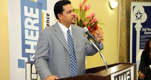 Hoteliers In St. Lucia Cautiously Optimistic About The Future