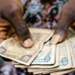 Caribbean And Latin America Saw 'Most Rapid' Growth In Remittances Last Year, Say World Bank